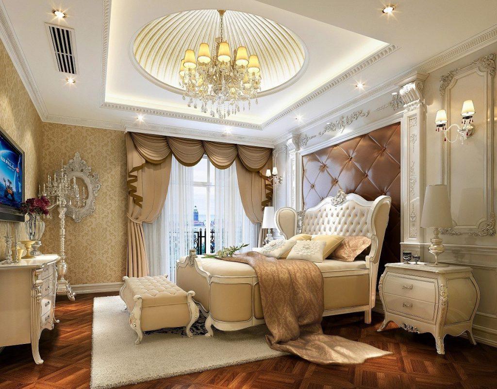 neo baroque wallpapers