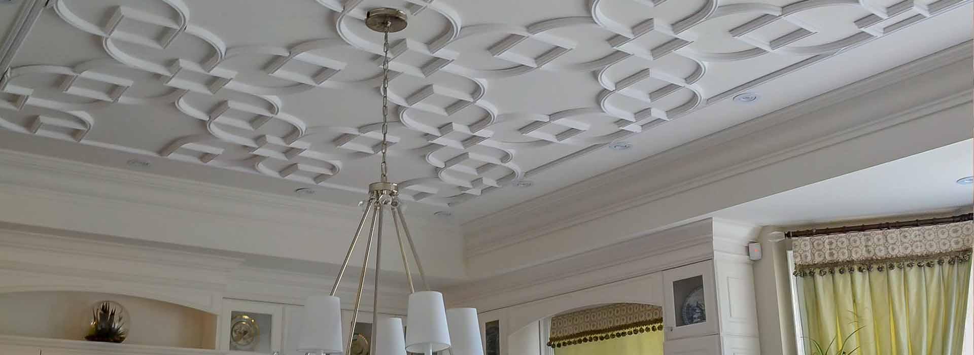Luxury Interior Design Trends 2018 | Lux Trim