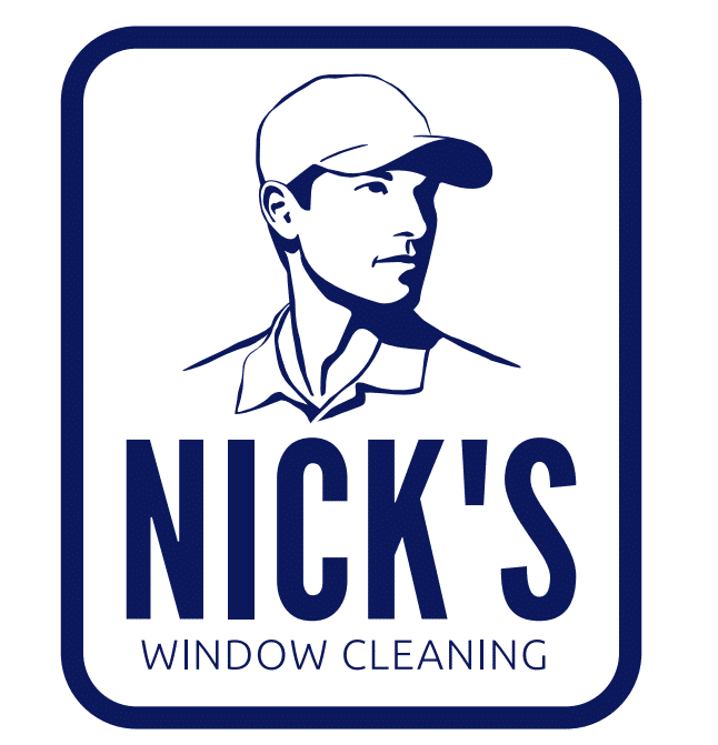 nicks-window-cleaning